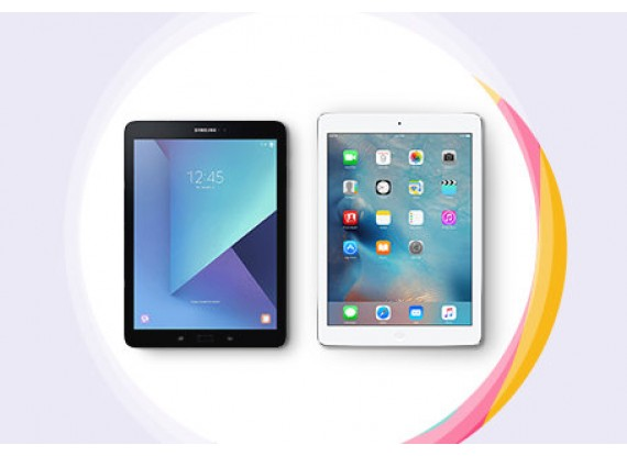 Tablets (4)