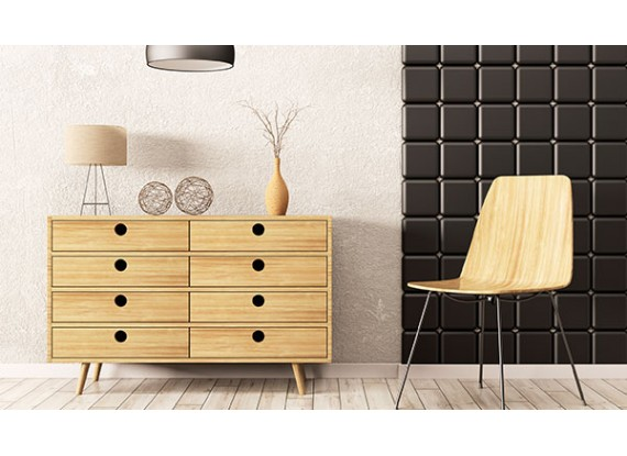 Furniture and Decoration (1)