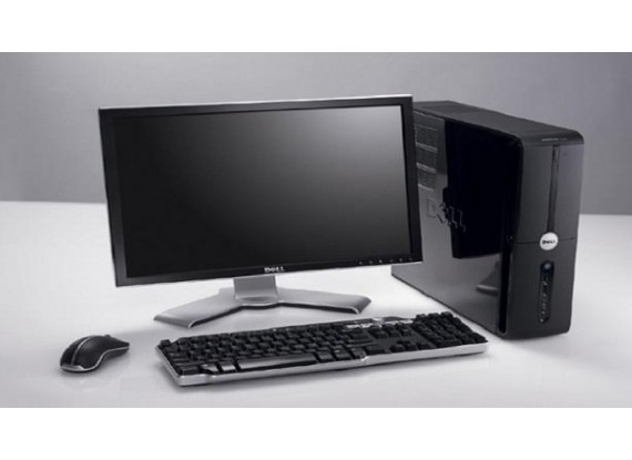 Desktop Computers (1)