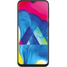Samsung Galaxy M20 Dual SIM - 32GB, 3GB RAM, 4G LTE, Charcoa...
