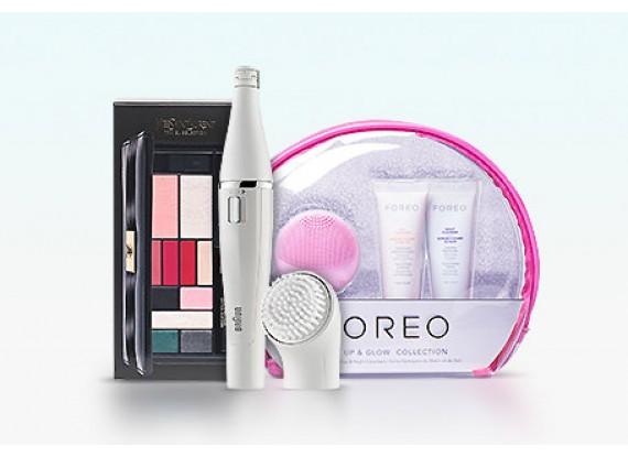 Makeup (0)