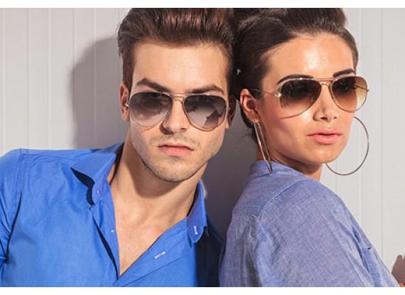 glasses (2)