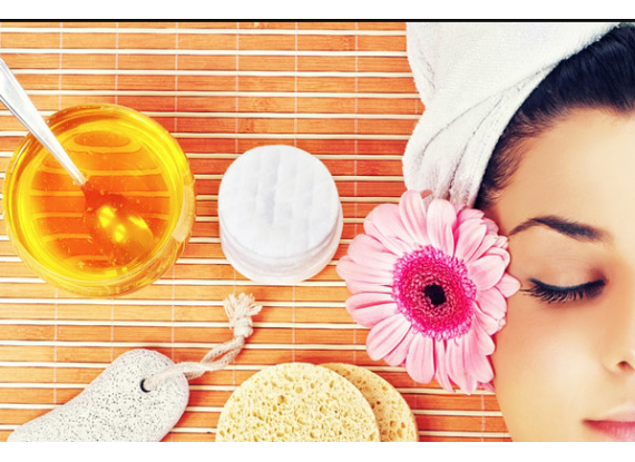 Skin care (0)