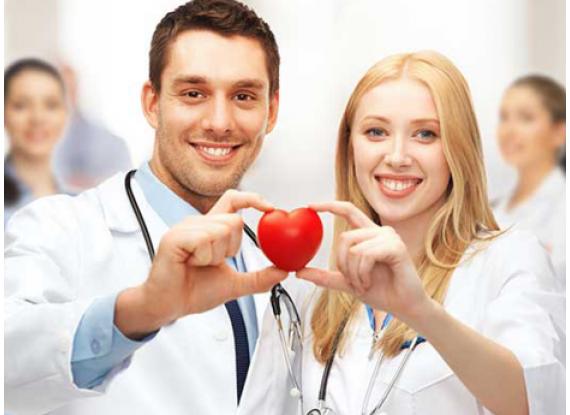 Health Care (0)