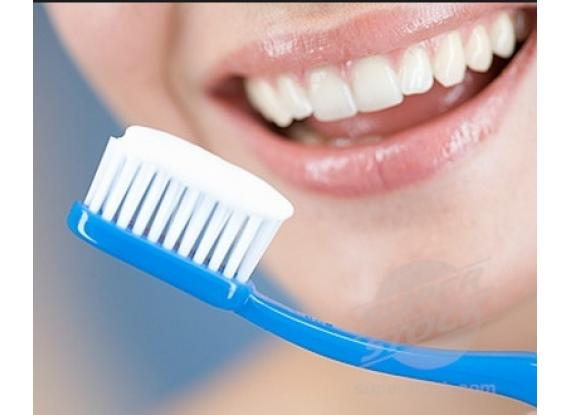 Oral Care (0)