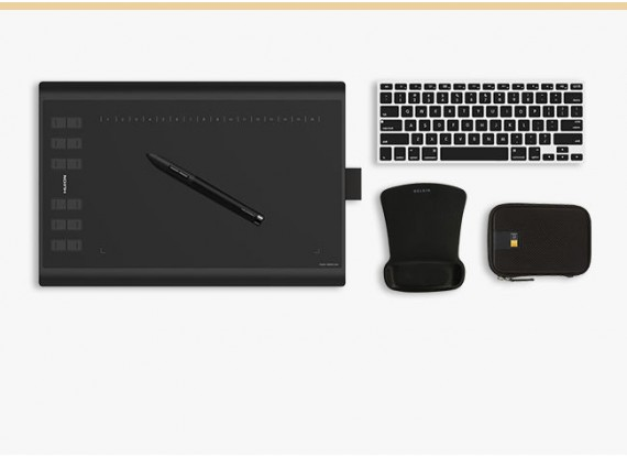 Stationery and office equipment (0)