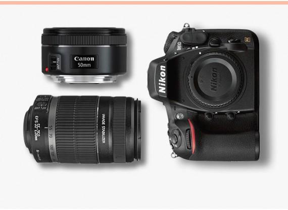 Digital Cameras (0)