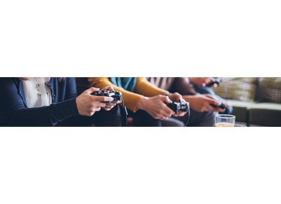 Electronic Gaming Devices (0)
